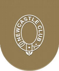 Newcastle Club